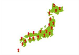 日本のオンラインカジノ利用者数