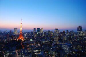 オンラインカジノ 日本で起きた詐欺被害