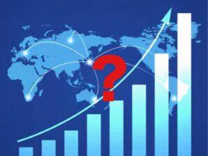 オンラインカジノ 詐欺被害増えるのか?