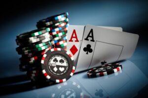 オンラインカジノ 脱税 事件