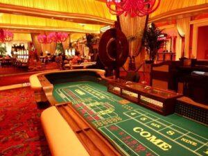 オンラインカジノ パーレー法 感想