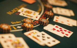 ラピンベットカジノ 怪しいと噂される 理由