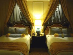 ザ・ヴェネチアン・マカオ ホテル