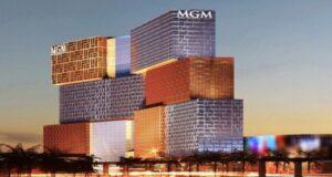 MGM コタイ