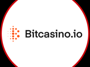 ビットカジノ 仮想通貨