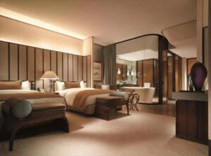 MGMマカオ ホテル