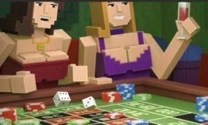 ボンズカジノ おすすめゲーム
