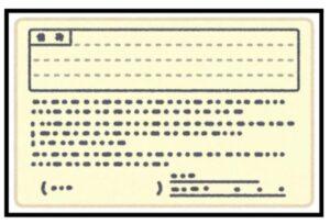 エンパイアカジノ 本人確認書類 良い例