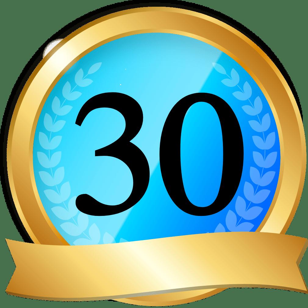 オンラインカジノサイト30位