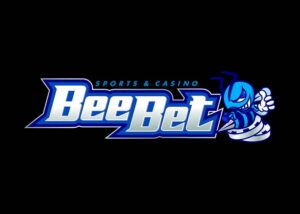 Beebetとは